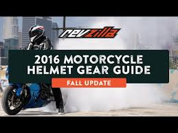 2016 motorcycle helmets buying guide fall update buying 6600000 office space maze