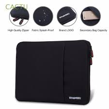 <b>HAWEEL</b> 9.7-15 inch Sleeve Case For Laptop <b>Tablet</b> PC | Shopee ...