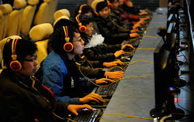 essay about video games addiction are pro gamers just one face of internet addiction in aeon essays aeon · video game addiction essay