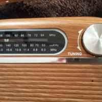 <b>Радиоприемник HYUNDAI H-PSR200</b> | Отзывы покупателей