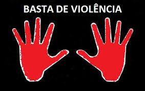 Resultado de imagem para violencia