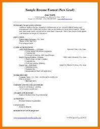 cover letter sample nursing new grad nursing resume cover letter     Brefash