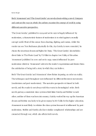the great depression introduction in essay   hirschfeldart comthe great depression introduction in essay   thesis for architecture