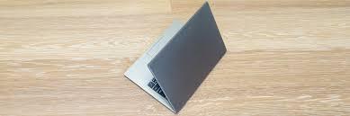Обзор <b>ноутбука Lenovo IdeaPad 330s-14IKB</b>. Cтатьи, тесты ...