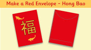 New Year Craft Ideas Two New Chinese Year Resources The Topmarks Blog