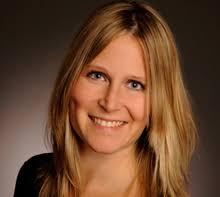 Anja Haas ist seit 2014 Oberärztin in der Gastroenterologie im Paracelsus-Krankenhaus in Ostfildern/Ruit. Im November 2011 erlangte sie die ... - Anja_Hass_neu_klein