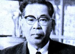 U Jang-chun, père de l'agriculture moderne en Corée - 1306396804khi_110526_l