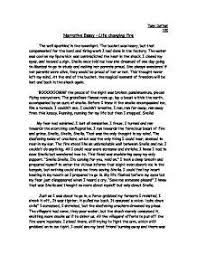 essay about your mom essay on how your mom influenced you