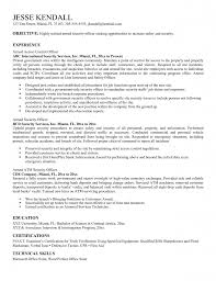 information security resume sample best images about resume information security resume sample resume security sample security sample resume printable