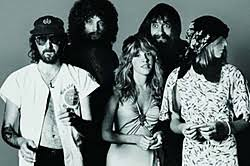 <b>Fleetwood Mac</b> > Ultimate Classic Rock