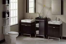 bathroom vanity ideas remodeling best best bathroom vanity design ideas bathroom remodeling ideas bathr