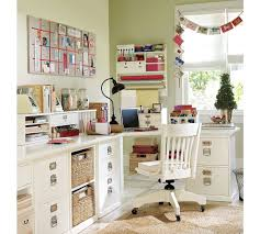 Shabby Chic Office Supplies Shabby Chic Office Ideas Chairs 60 About Supplies B