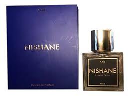<b>Nishane Ani</b> купить селективную парфюмерию для женщин в ...