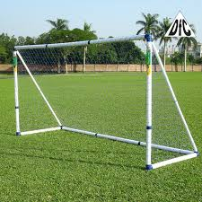 <b>Ворота игровые DFC Multi-Purpose</b> 12 & 8ft GOAL7366A по цене ...