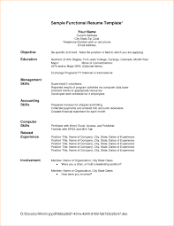 accounts receivable resume template design accounts receivable resume templates business proposal templated for accounts receivable resume 3336