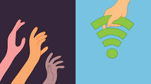 the unacceptable persistence of the digital divide mit the unacceptable persistence of the digital divide mit technology review