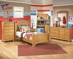 related post with good kids bedroom furniture ashley bedroom furniture latest design welfurnitures