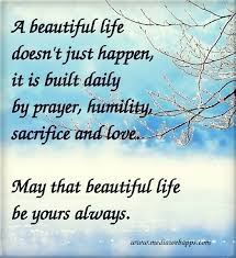 Image result for beautiful life quotes
