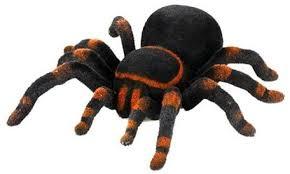 <b>Радиоуправляемый робот</b>-<b>паук</b> Тарантул - 781 купить оптом или ...
