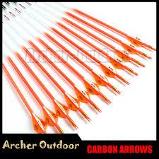 <b>12Pcs</b> Fishing Arrowheads Point <b>Bowfishing</b> Broadheads Tips 150 ...