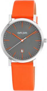 Наручные <b>часы AM</b>:<b>PM</b> (Аэм-пиэм) Design — купить на ...