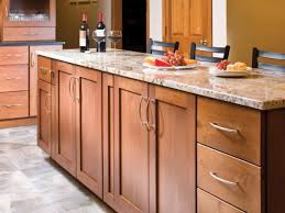 kitchen shaker style