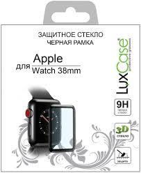 3d <b>glass</b> для apple iphone 7 plus 8 plus черная рамка антиблик ...