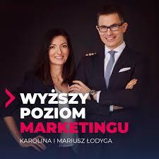 Wyższy Poziom Marketingu
