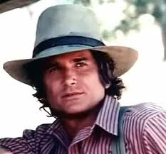 Image result for picture of michael landon