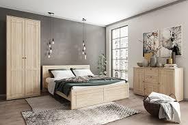 <b>Спальня</b> модульная Шерлок – купить в Москве по цене 22 750 ...