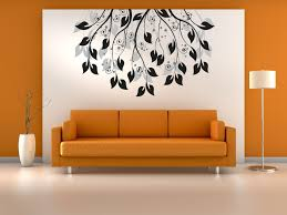 creative living room ideas design: gallery of modern wall paintings living room creative for home decoration ideas designing