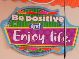 be-positive-and-enjoy-the-life