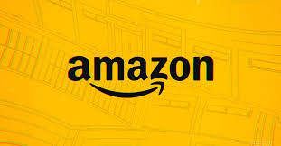 Amazon is reportedly prepping a <b>new high</b>-fidelity music streaming ...