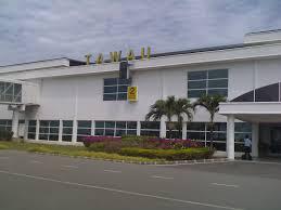 Tawau, Malaysia