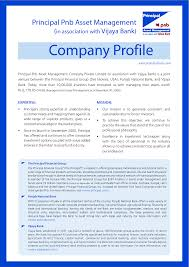 resume sample profile sample customer service resume resume sample profile resume example a profile section the balance photos of sample of companys