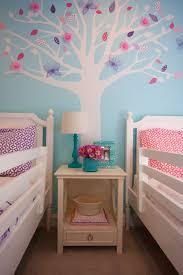 feature walls adi nag sleeping porch