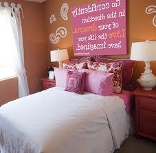 office wall art ideas teens room big wall art teen girl bedroom decorating ideas ideas for art for office walls