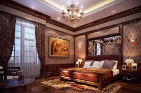 master bedroom basement  master bedroom romantic master bedrooms ideas l dfebbee romantic bedr