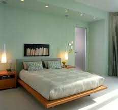 bedroom pendant lighting. view in gallery sleek pendants fit with the contemporary theme of bedroom pendant lighting e