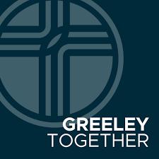 Greeley Together
