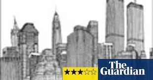 <b>Beastie Boys, To</b> the 5 Boroughs | Music | The Guardian