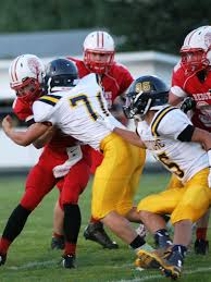wildcats ready to put season behind them 3 woodmore 0 10 secondary photo
