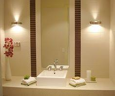 1000 images about pedestal sinks small bathroom fixtures on pinterest pedestal sink bathroom lighting and pedestal best lighting for bathrooms