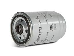 <b>Топливный фильтр</b> | компания STILL