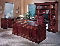 large size of desk wonderful executive office desk mahogany finish solid hardwood construction clear glass ceo executive office home office executive desk