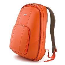 "<b>Рюкзак</b> противоударный кожаный д/ ноутбука <18"" <b>Cozistyle</b> ..."