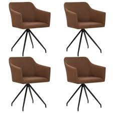 <b>Dining Chairs 4 pcs</b> Green Fabric Sale, Price & Reviews| Gearbest ...