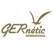 <b>Gernetic</b> / Гернетик, купить в Официальном магазине-партнере с ...