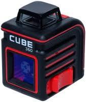 <b>ADA</b> CUBE 360 BASIC EDITION без штатив (А00443) – купить ...