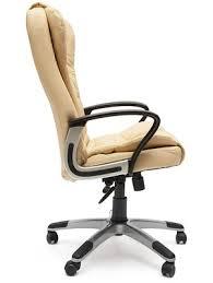 <b>Кресло</b> офисное компьютерное <b>TetChair BARON</b> - цена, купить ...